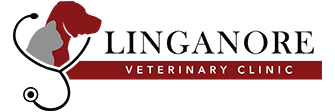 Linganore Veterinary Clinic